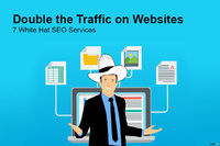 White Hat SEO Services :: SEO and Web Development Tips and Guides