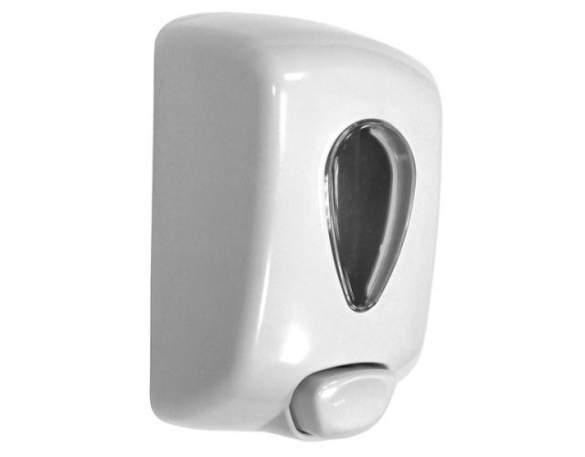 Select Toilet Dispensers That Suits Your Needs