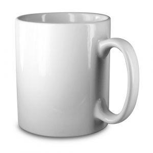 Design Your Own Mug | Personalised & Customised Photo Mugs