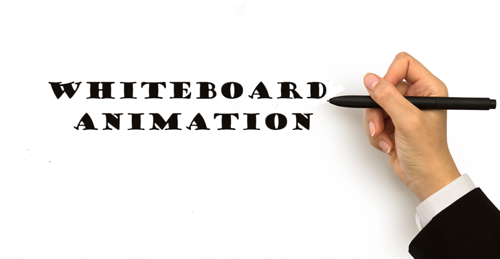 Do you Want to Make a Whiteboard Animation Video? These are the Things you Need to Know ⋆ Immortal Animation