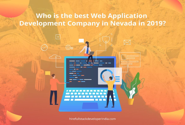 Web Development Las Vegas - Web Design Nevada