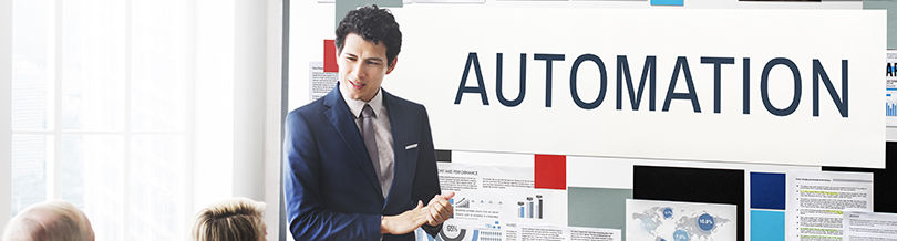 Why Automate Your Accounts Payable?
