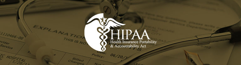 Choosing a HIPAA Compliant Company for Medical Billing