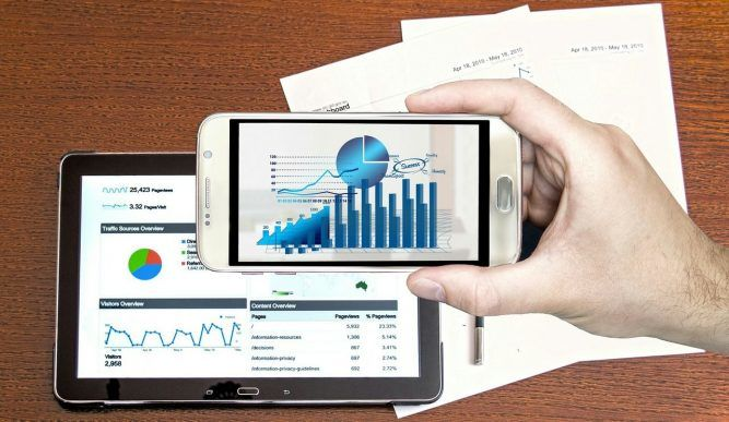 10 Reasons Why Digital Marketing Is Essential For Your Business
