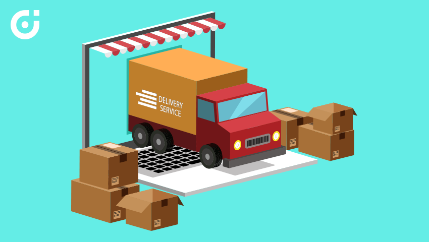Why Is It Important to Integrate Australia post eParcel Extension to Your Website?