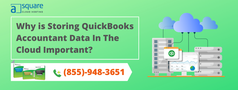 Easily follow Storing QuickBooks Accountant Data In The Cloud.