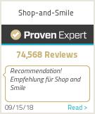 Shop-and-smile: Multimedia zu Schnäppchenpreisen