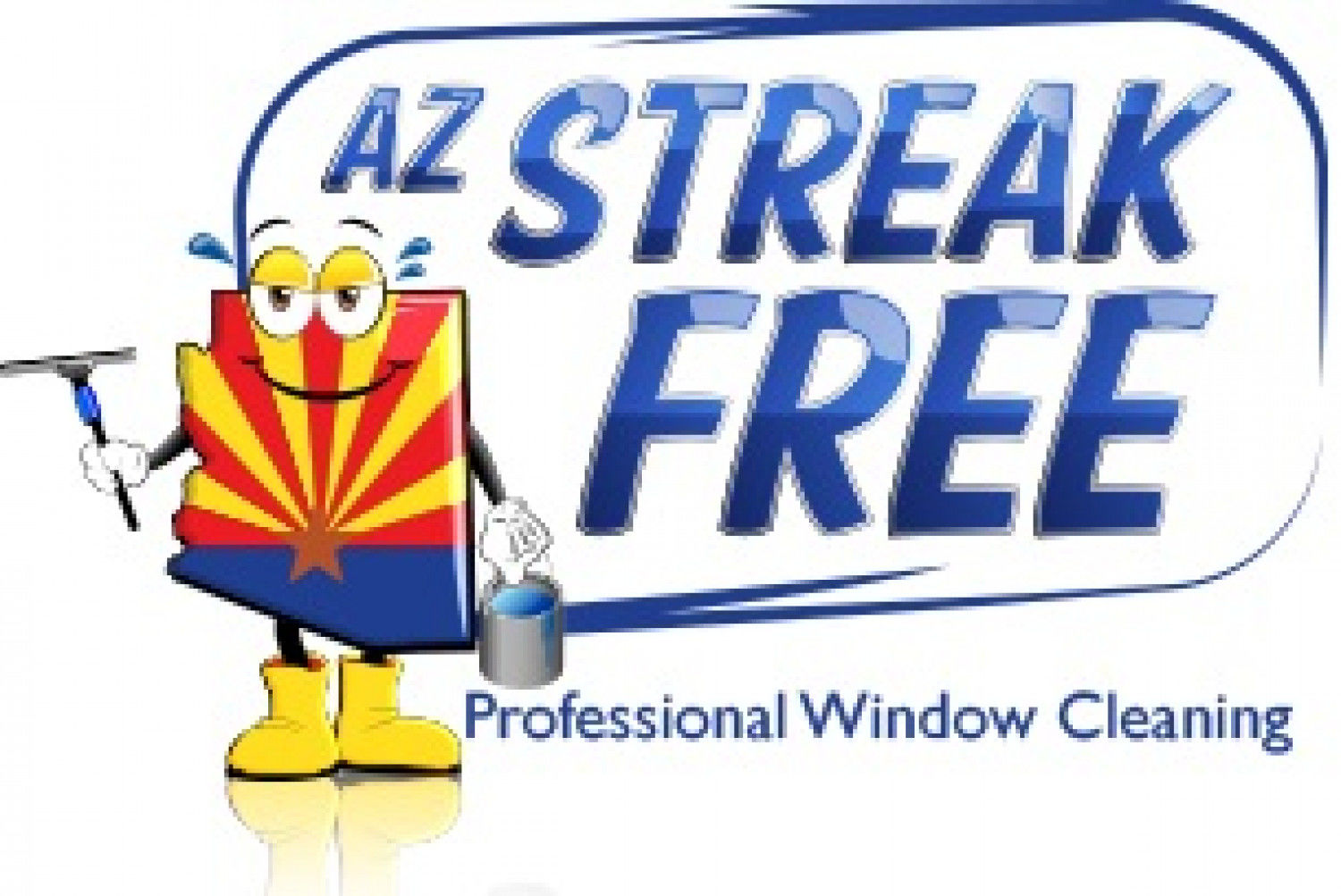 Window Cleaning Companies Paradise Valley