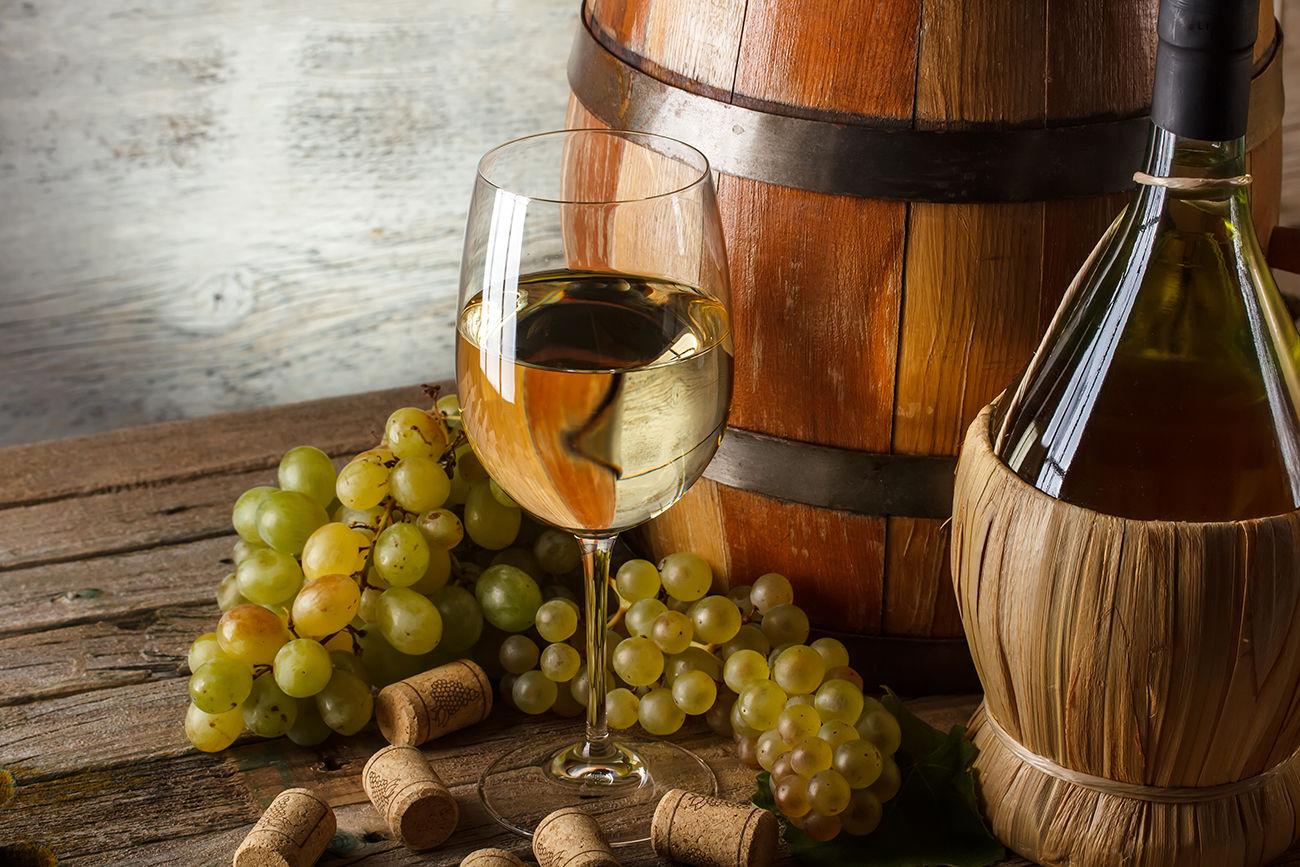 20 Best Wine Websites Designs In 2020