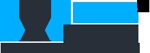 Best Website Designer in Jalandhar | Web Design | 9877575088
