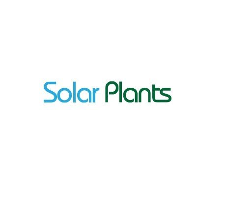 Solar PV - Lensdump