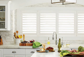 Shop Top-Quality Custom Roller Shades at Affordable Prices