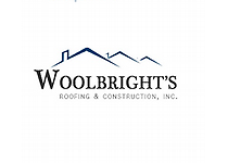 Woolbright's Roofing & Construction, Inc.