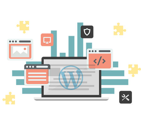 WordPress Development Services   WordPress Development Company