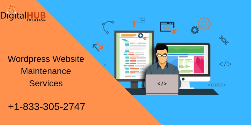 Website Development Services Team Can Make Difference in Business