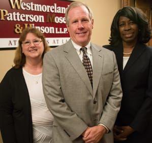 Workmans Compensation Lawyers Macon | Wpmhlegal