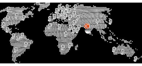 FrontEnd Development Company India | FrontEnd Web Developer Services | CMARIX