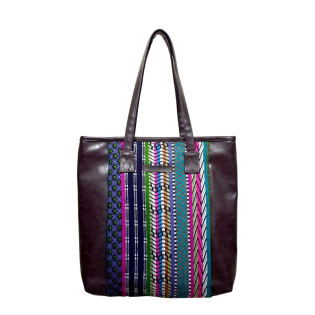 Classy Handbags To Carry With Your Ethnics – Berserk  – Womens Fashion Accessories Store