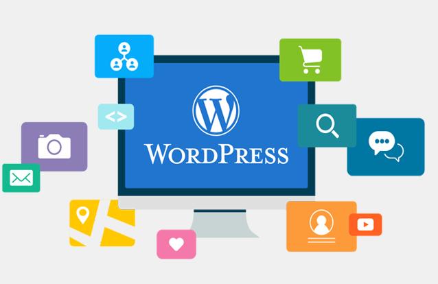 Hire best WordPress eCommerce developers agency - eStore Seller