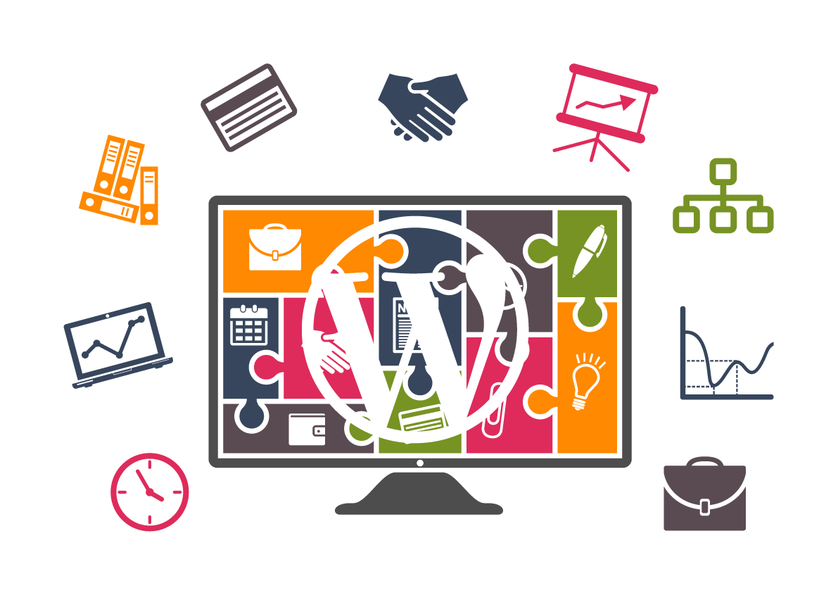 Wordpress Development Company |Wordpress Website Development