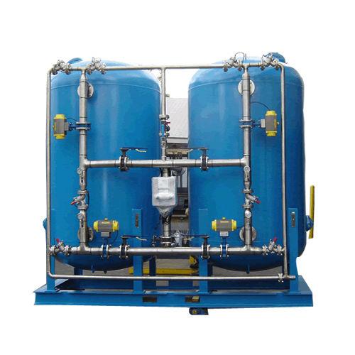 Water Treatment plant manufacturer in delhi ncr, Haryana, Pan India Neelam Water Technologies Pvt. Ltd.