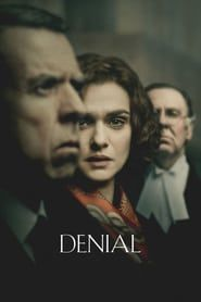 Denial (2016) - Nonton Movie QQCinema21 - Nonton Movie QQCinema21