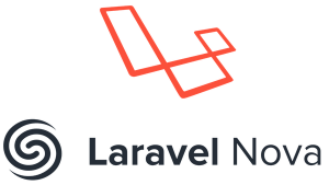 All Laravel Development Solutions in 50% Discounts. Grab Now..
