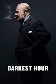 Darkest Hour (2017) - Nonton Movie QQCinema21 - Nonton Movie QQCinema21