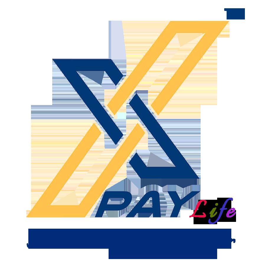 Bill Payment Kiosk India - XPaylife