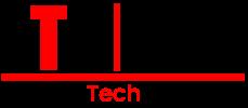 ExpressTech Software Solutions - Progressive Web App Development