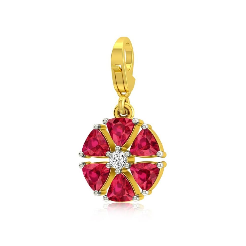 Buy Charms Designs Online Starting at Rs.3253 - Rockrush India