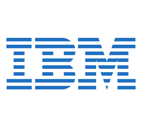 IBM Users Email List | IBM Customer Contact Mailing Database