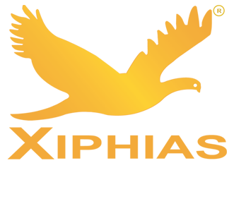 St Kitts and Nevis Citizenship Visa by Investment Immigration Service Consultant - XIPHIAS  Immigration