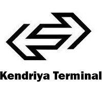 Kendriya Terminal (DTC) Bus Routes, Timing and Fares