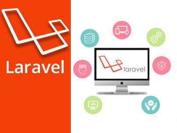Expresstech - Best Laravel Development Company and Laravel Services