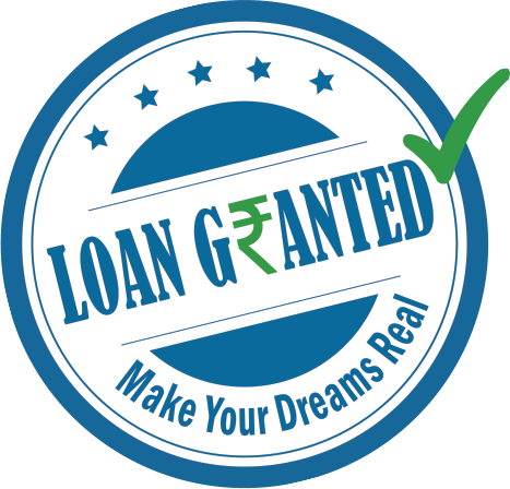 Instant Loan In India - Apply Online And Get Approval Up to 5 Lakhs In 1 day