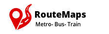 Kashmere Gate ISBT (DTC) Bus Routes, Timing and Fares