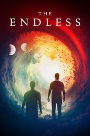 The Endless (2017) - Nonton Movie QQCinema21 - Nonton Movie QQCinema21