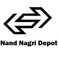 Nand Nagri Depot (DTC) Bus Routes, Timing and Fares