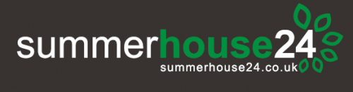 Summer House Sheds UK - Imgfly