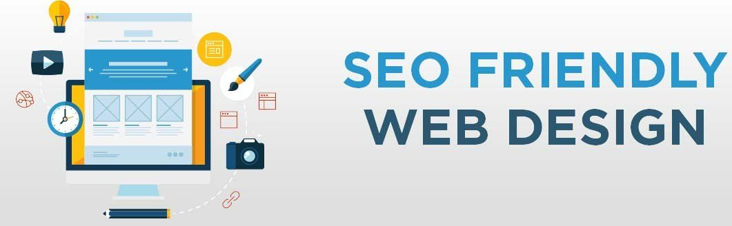 Importance of SEO Web Design and Internet Marketing in Online Businesses