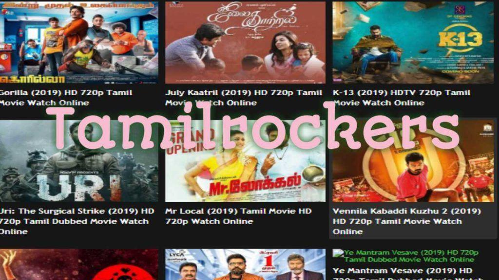 warcraft 2 movie download in tamil 720p