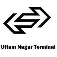 Uttam Nagar Terminal (DTC) Bus Routes, Timing and Fares