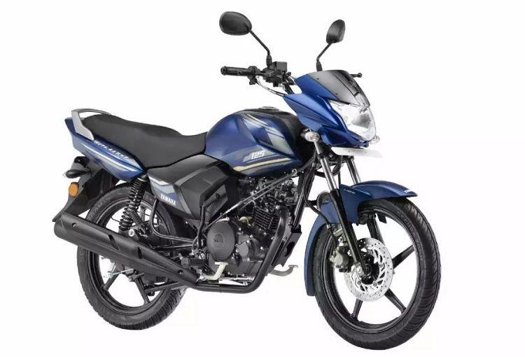 Best Bikes under 60000 in India in 2019 - Hero Splendor, TVS Radeon