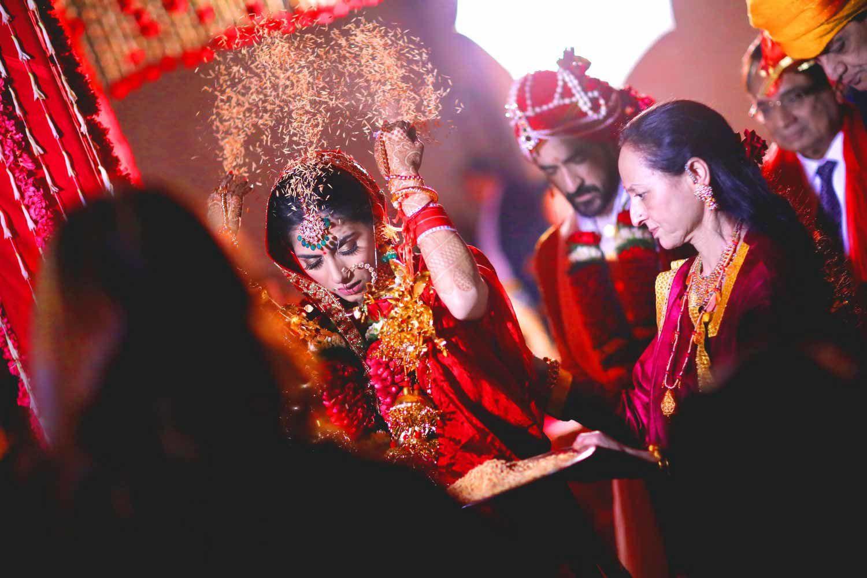 Wedding Photographers in Noida