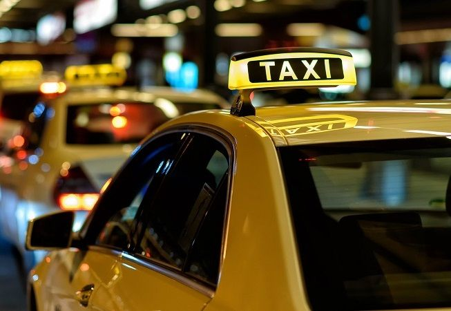 Taxi & Limo Dispatch Service | Global Dispatch Management BPO