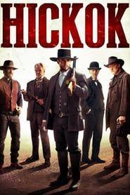 Hickok (2017) - Nonton Movie QQCinema21 - Nonton Movie QQCinema21