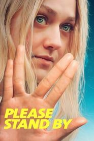 Please Stand By (2017) - Nonton Movie QQCinema21 - Nonton Movie QQCinema21