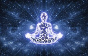 Cleanse Negative Energy Through Yoga | Keep The Body Uncontaminated