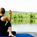 Your Ultimate Guide to Yoga Clothing for Women - Rebel Apparel